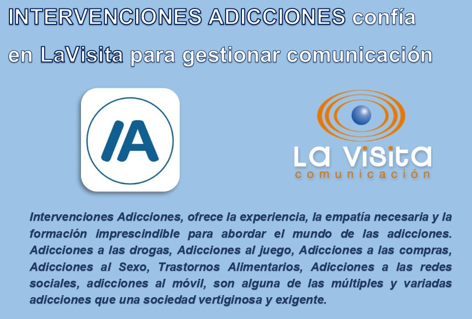 intervenciones-adicciones-y-lavisita