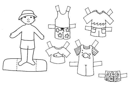LaVisita busca proveedor ropa
